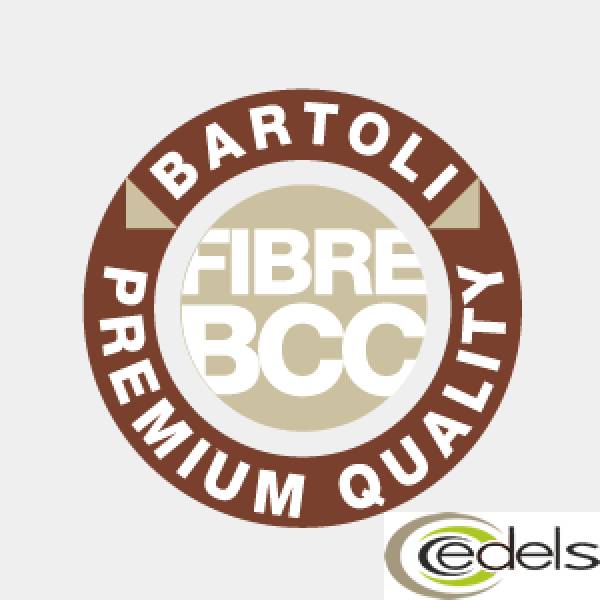 BCC PREMIUM Q.TY 0.8 мм картон повышенной жёсткости (106 x 154 см)