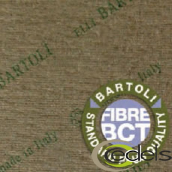 КАРТОН ПОВЫШЕННОЙ ЖЁСТКОСТИ BCT STANDARD PLUS Q.TY 2,0 mm (106x158cm)