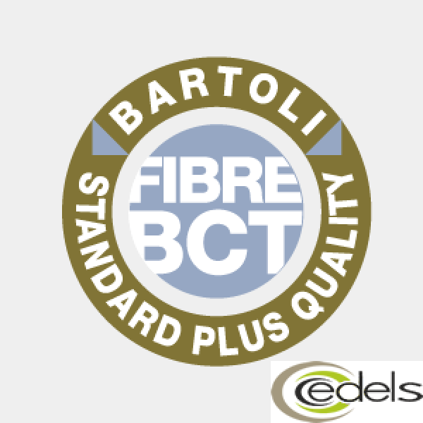 BCT STANDARD PLUS Q.TY 2.0 mm картон повышенной жёсткости (106 x 158см)