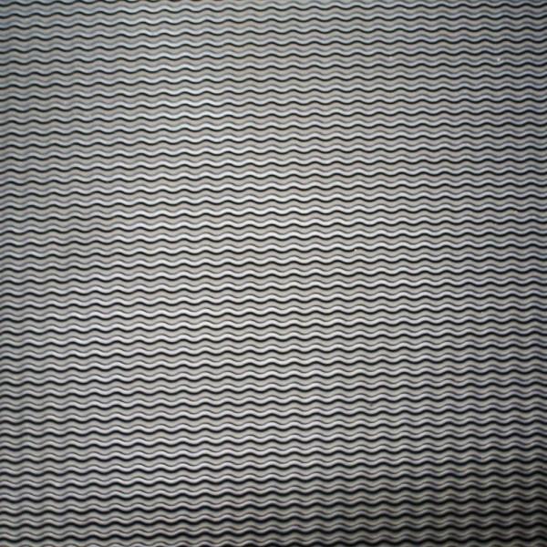 ALPI 5.0 мм износостойкая микропористая резина