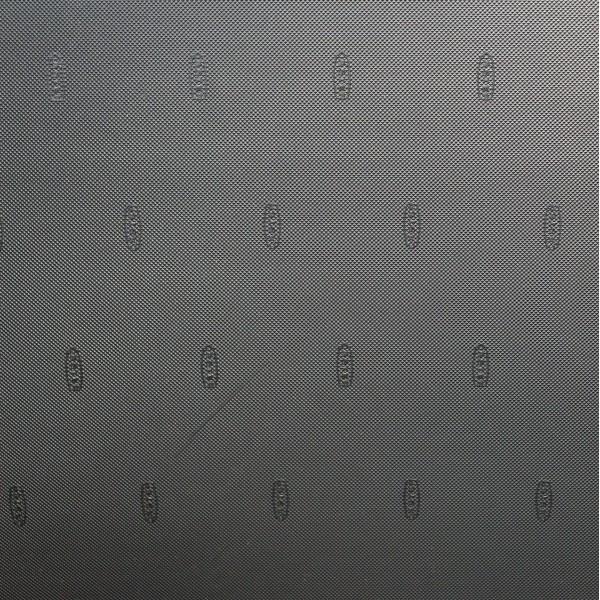 EXTRA TAPACAS 6.0 мм резина износостойкая  500х560 мм