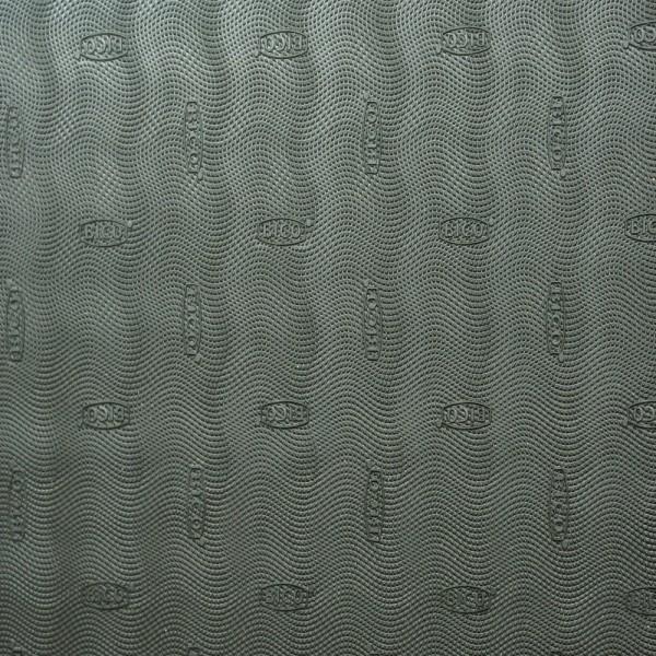 BICO 6.0 мм износостойкая резина  500x500 мм