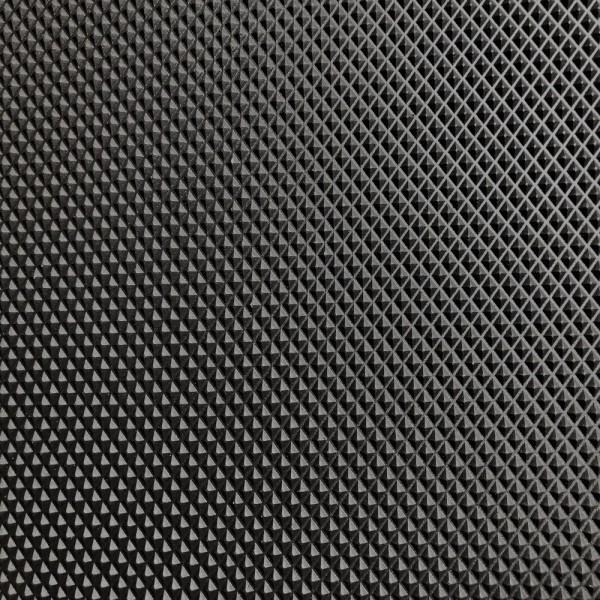 2.0 мм PYRAMIDE KLEIN 2/91-355 износостойкая резина