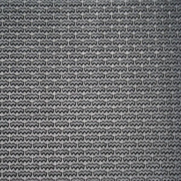 6.0 мм MICROGUM износостойкая микропористая резина