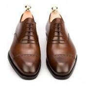 Для обуви