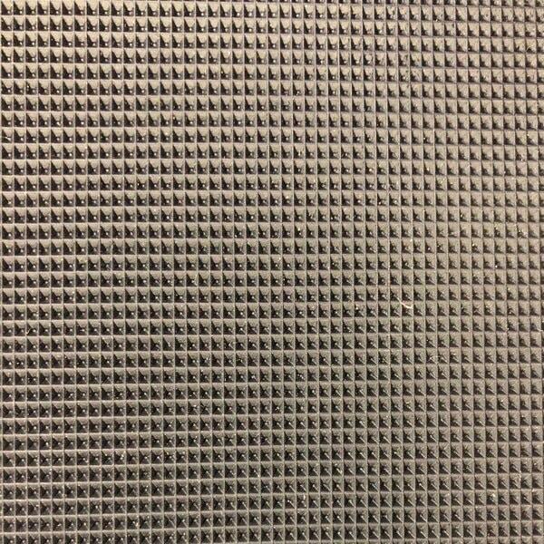 2.0 мм FLAMY 9002-305 износостойкая резина