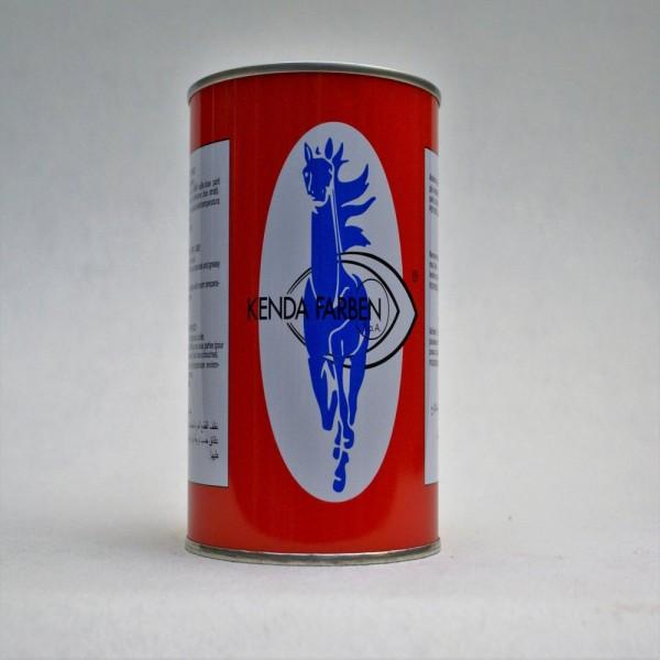 SAR 30 E клей полихлоропреновый