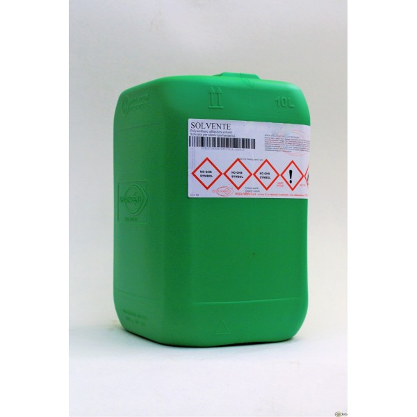 НЕФРАС С 2 /бензин/ растворитель