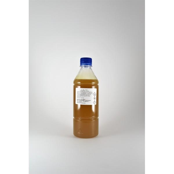 AX 1542 полихлоропреновый термоклей