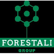 Forestali
