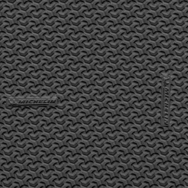 COUSHION 4.0 мм XA016 износостойкая резина 60x87см