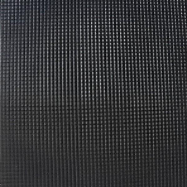 091 полиуретановая пластина 5.5 мм