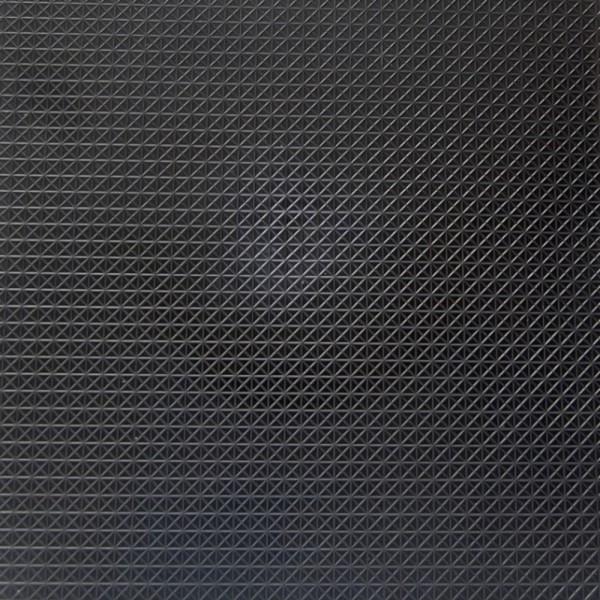 092 полиуретановая пластина 5.5 мм