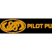 Pilot pu