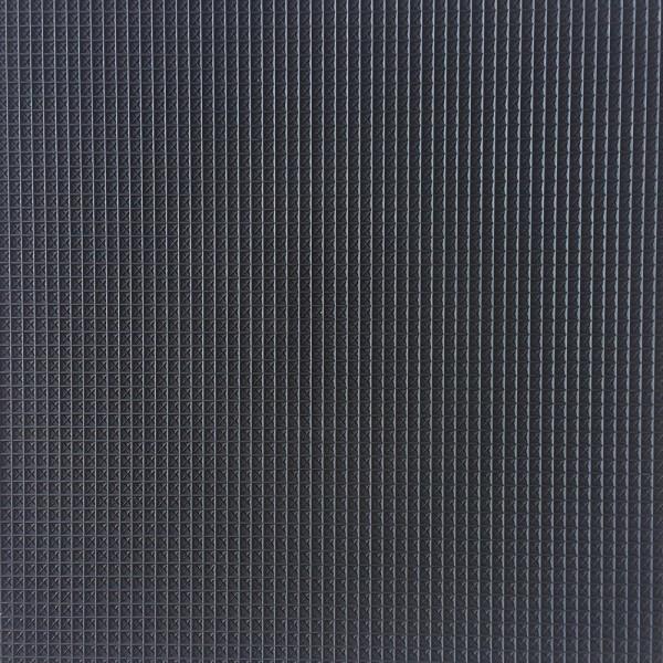 093 полиуретановая пластина 5.5 мм