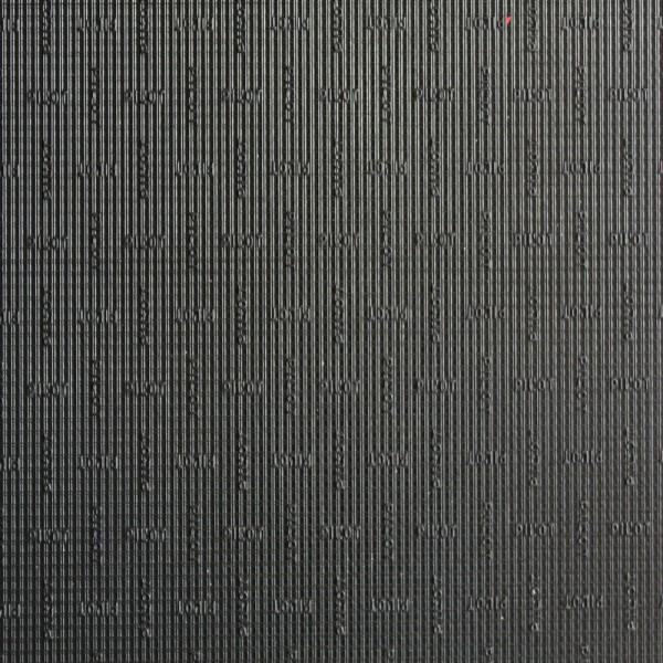 PILOT полиуретановая пластина 5.5 мм