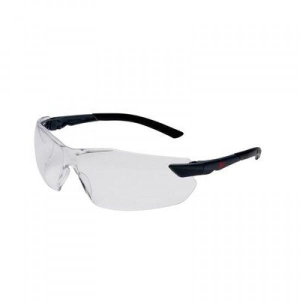 Прозрачные защитные очки 3M DA 2820