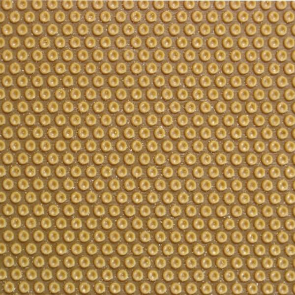 251 MOONLIGHT 4.0 мм TRAKKING  резина шлифованная