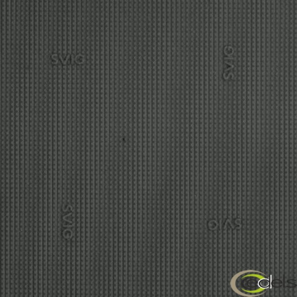 308 MARA 4.0 мм C.R. резина шлифованная