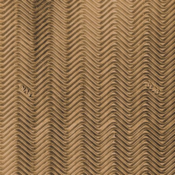 310 WAVE 6.0 мм XT резина шлифованная