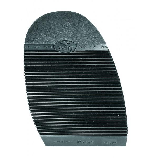 325 MOENA Nr.3 EXPORT 4.5 мм профилактика шлифованная