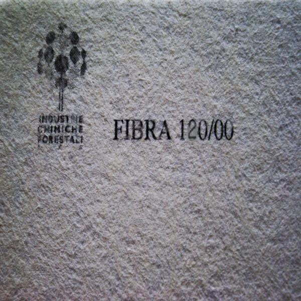 ТЕРМОПЛАСТ FIBRA 120/OO, 1.23MM