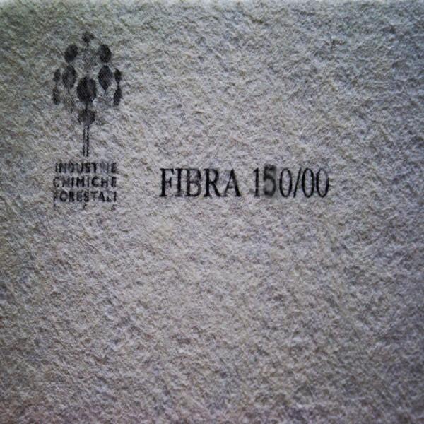 ТЕРМОПЛАСТ FIBRA 150,  1.5MM