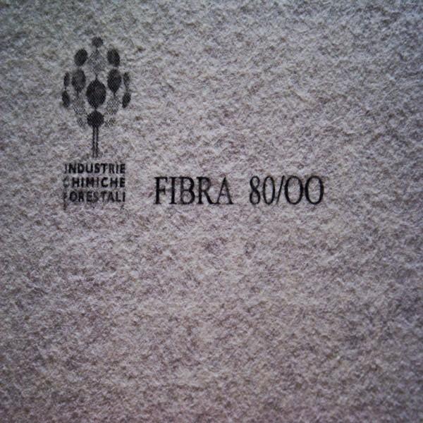 ТЕРМОПЛАСТ FIBRA 80/OO, 0.83MM