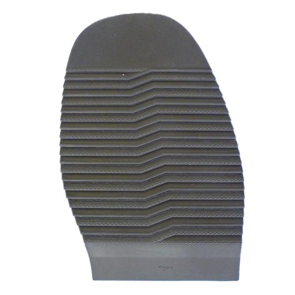 SERAC 5.0 мм профилактика