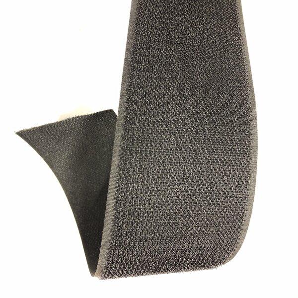 Липучка пришивная 50mm (микрокрючки)
