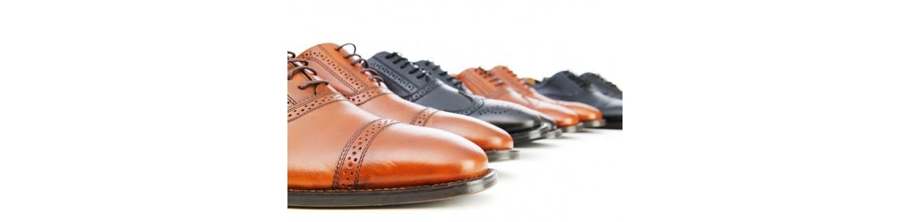 Для обуви и кожгалантереи